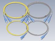 電線・電線管
